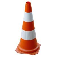 Страна оранжевых пирамидок