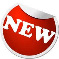 скачать новый бесплатно торрент img-1